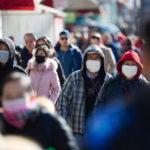 Corona Virus: New York City communities confront concerns