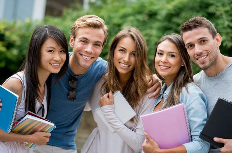 A Guide To Choosing A University Course