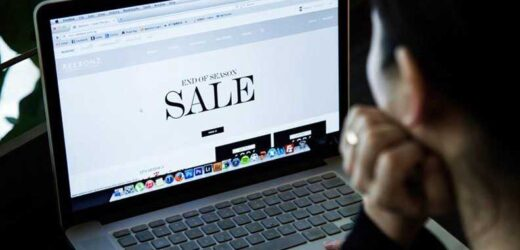 Start an online shop for global business.