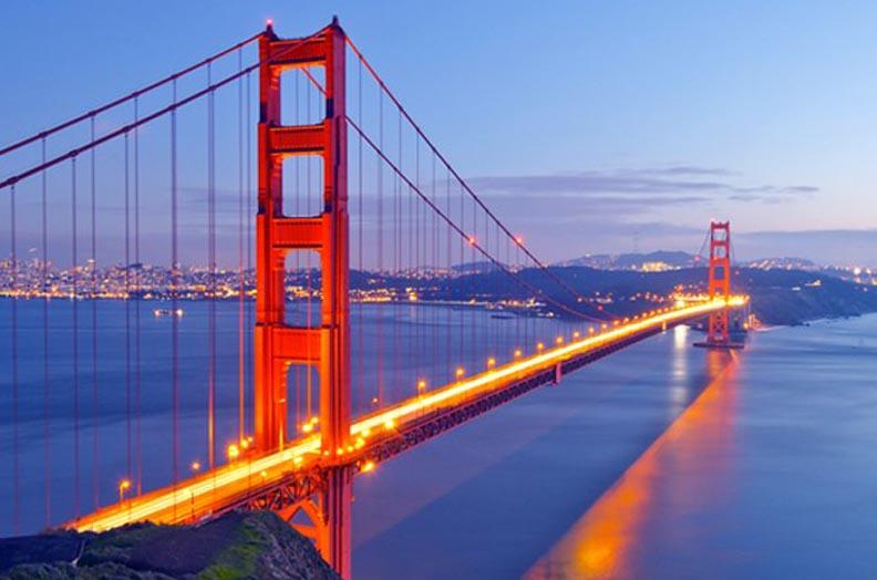 California expects 7 billion dollars to fight against Coronavirus.