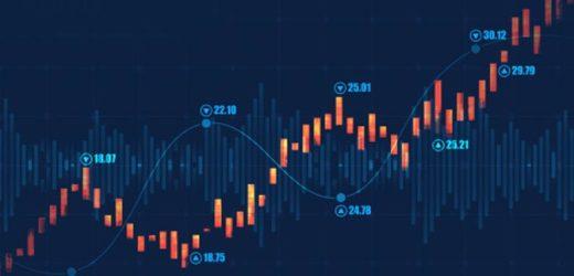 Redefining Forex trading