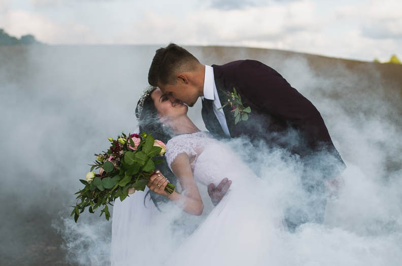 4 Aspects of Planning Your Wedding You Haven't Yet Thought About.