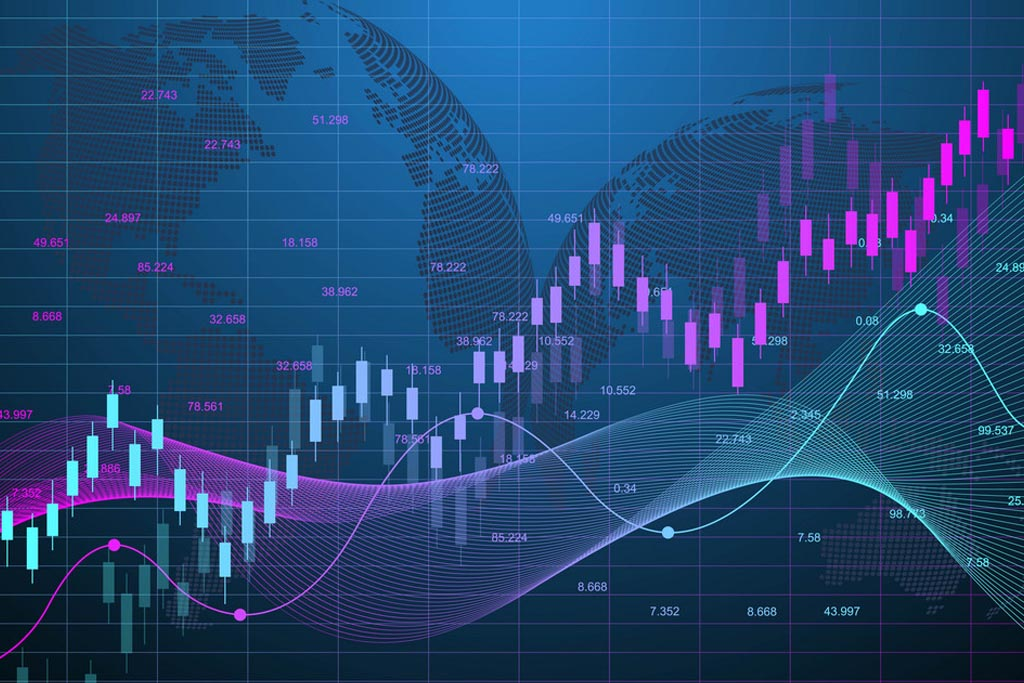 Forex trading – a brief note.