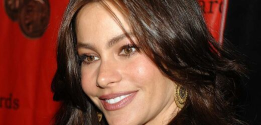 Sofia Vergara's brother was murdered in a kidnap attempt.