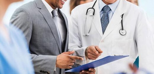 How To Chose The Right Marketing Agency For Your Healthcare Business.