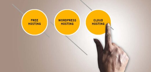 Free Hosting vs Paid- What's the Real Fact?