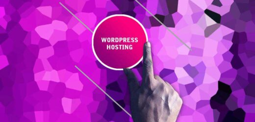 If you are using the WordPress platform for the website, then you must read this.