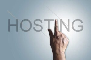 A2 hosting is getting a strong foundation in the Indian market.