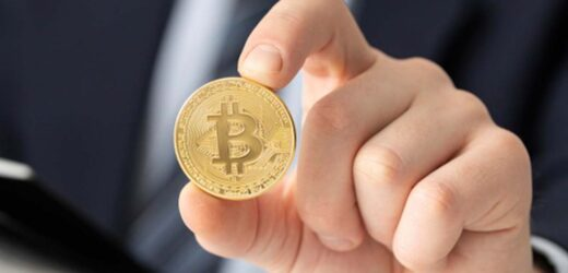 How can we get a bitcoins loan?