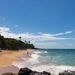 An updated Hawaii travel guide.