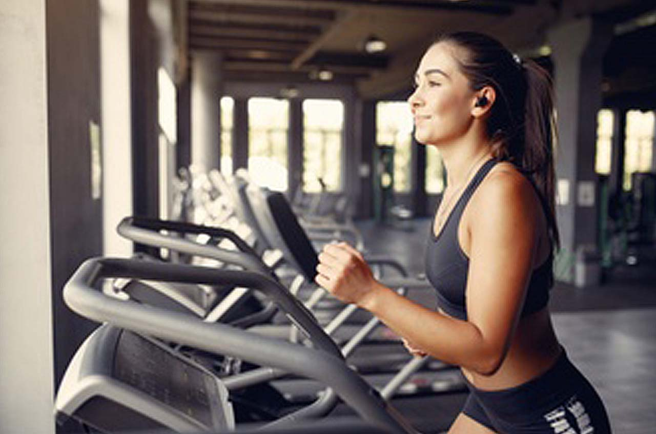 How To Help Your Body Recover After A Workout