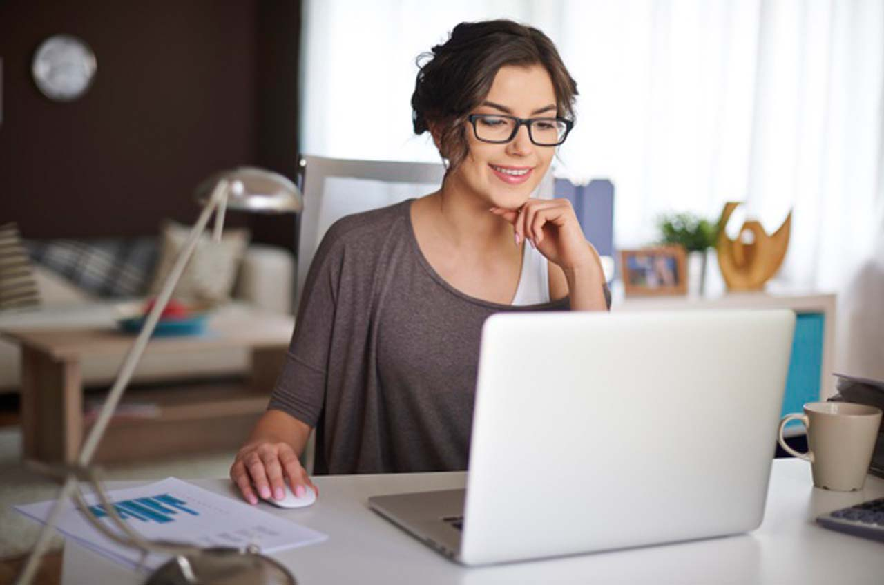 Everything You Need For Completing An Online DNP Program